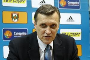 """Большаков: """"Гуинн — главный игрок нашей команды"""""""