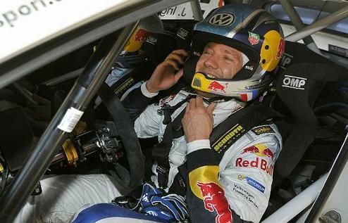 WRC. ����������� ������� �� ��� ������?