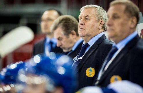 Казахстан и Италия возвращаются в элиту, Великобритания заменит Украину в 1B