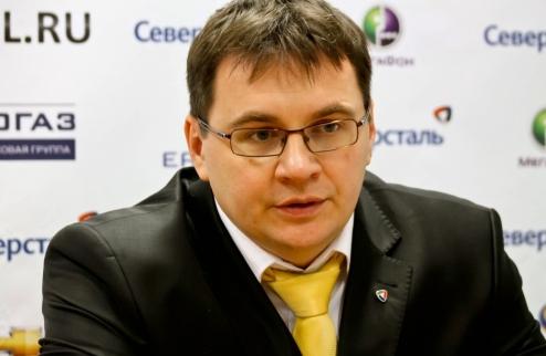 """Назаров: """"Украина воспользовалась провалами Польши в обороне"""""""