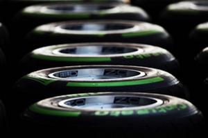 Формула-1. Хэмбери: на европейских Гран-при будет меньше пит-стопов