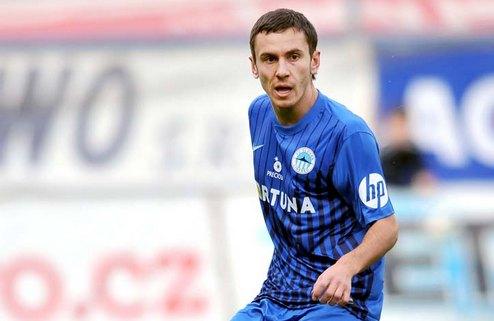 Слован продолжит сотрудничество с Динамо