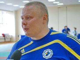 "Дзюдо. Дуброва: не сомневался, что сопернику Зантарая дадут ""иппон"""