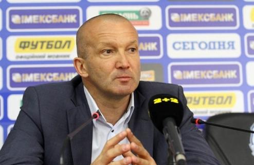 """Григорчук: """"Это грубейшая ошибка защитника"""""""