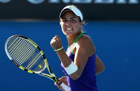 ������ (WTA). ������ �������� ������, ���� �������� ��������