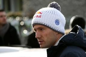 WRC. ���: ���� ��� ����� �������� �����������