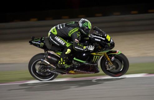 MotoGP. ����-��� �������. �������� ���������� ��������� ������