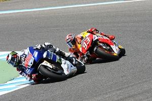 MotoGP. ������ ��������� ����� �������