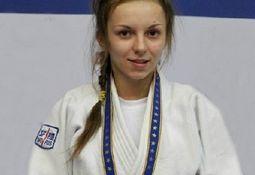 Дзюдо. Две медали для Украины в Баку
