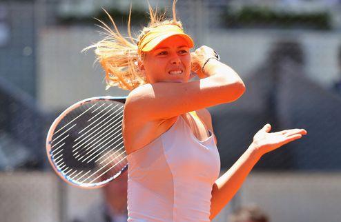 ������ (WTA). �������� ����������� � �������, ��������� ������ ���������