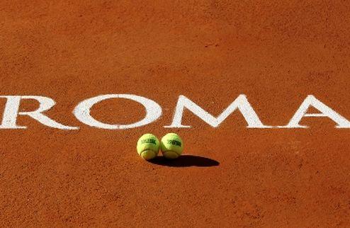 Italian Open. Превью