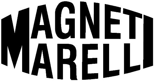 MotoGP. Magneti Marelli готовит обновления
