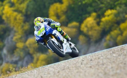 "MotoGP. �����: ""��-��� �������� ���"""