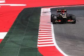 """Формула-1. Райкконен: """"Монако — особенный этап"""""""