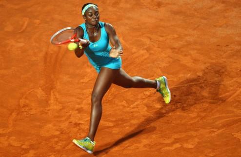 �������� (WTA). ������� �������� � ������, ��������� ������ ������� � ��������