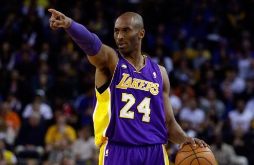 НБА. Названы символические пятерки сезона