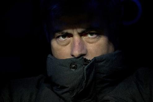 Моуриньо возглавит Челси второго июня