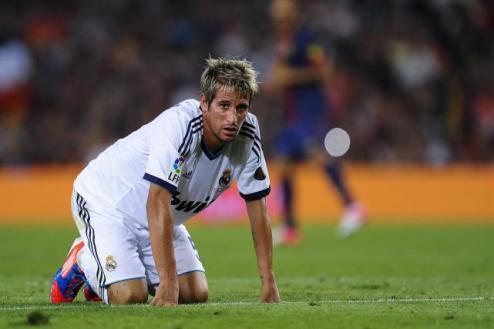 Коэнтрау не исключает своего ухода из Реала