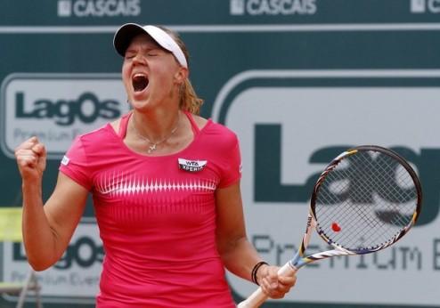 �������� (WTA). ������ �������� ��� � ������