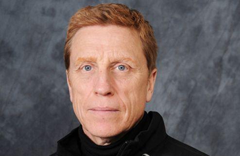 Хэнлон может вернуться в сборную Беларуси