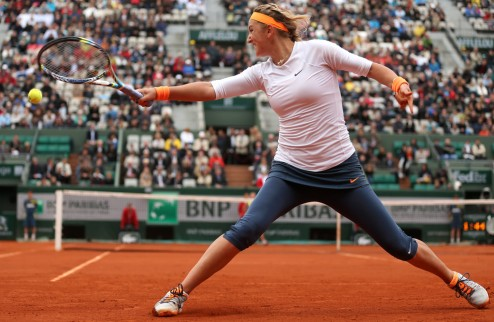 ����� ������ (WTA). ������ ��������, ����� ��, ���� ��������� ������ �����