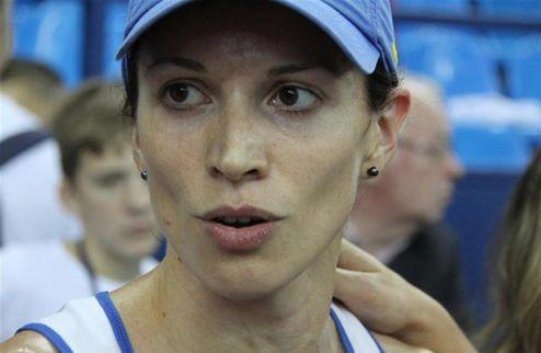 Современное пятиборье. Шесть украинцев выступят в финале Кубка мира