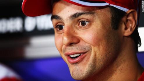 Формула-1. Масса и Мальдонадо будут готовы к Канаде