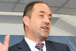 Сарагоса обжалует обвинения в договорных матчах