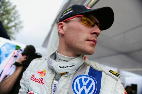 """WRC. ����� """"���������"""". ������ �������, ������ ��������� � WRC-2"""