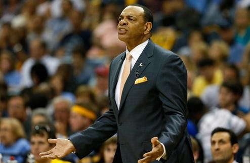 НБА. Холлинс может вести переговоры с другими командами