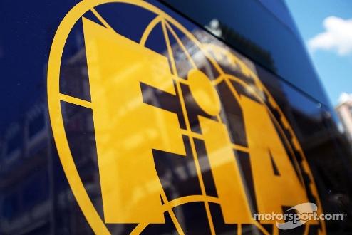 Формула-1. ФИА заморозит развитие двигателей V6 к 2018 году