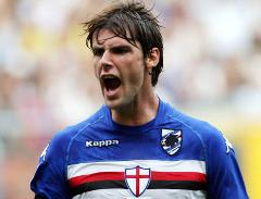 Сампдория: Милан не обращался по поводу Поли