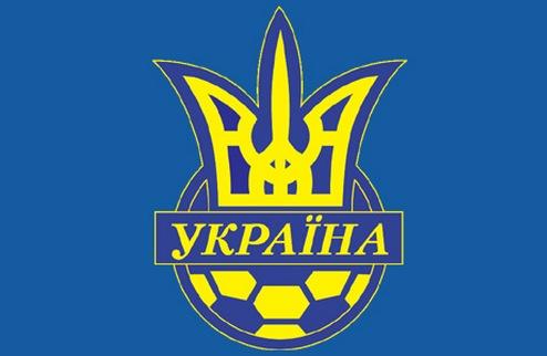 Трансферное окно в Украине закроется 2 сентября
