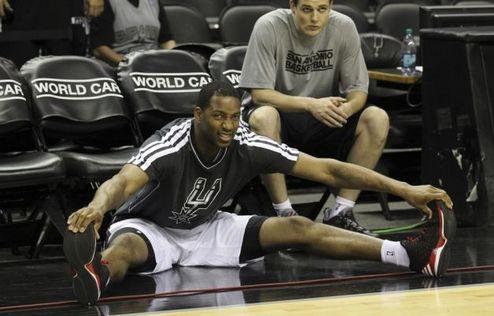 НБА. МакГрэйди раздумывает над завершением карьеры