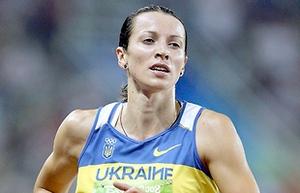 Современное пятиборье. Чемпионат Украины выходит на старт