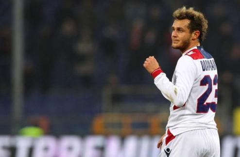 Милан: 10 миллионов за Дьяманти