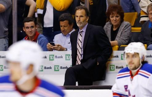 НХЛ. Даллас проявляет интерес к Торторелле