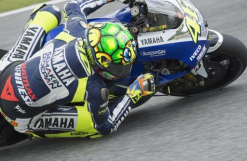 "MotoGP. �����: ""����� ������� ��� ������"""