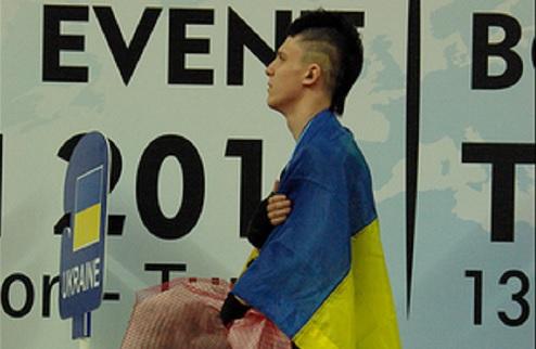 """Ищенко: """"Был готов сняться с турнира после того, как засудили Хитрова"""""""