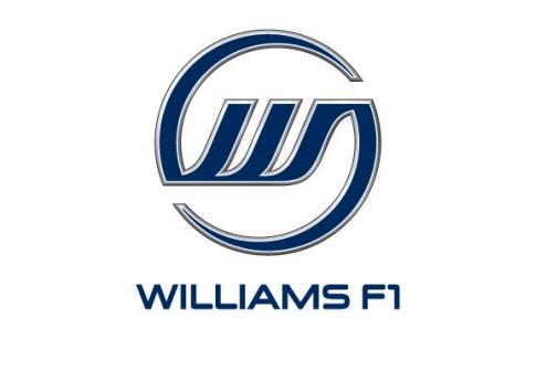 Уильямс будет поставлять батареи для Формулы-Е