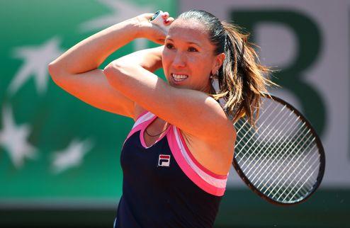 �������� (WTA). ������� ����� �������, �������� ���� ������