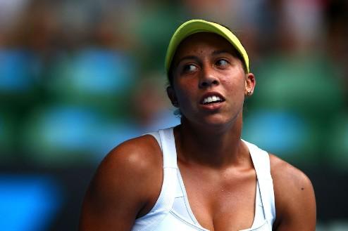 Бирмингем (WTA). Успех Скьявоне, вылет Кудрявцевой, тяжелая победа Лисицки