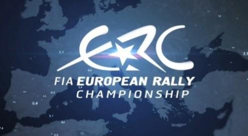 В календаре ERC может появиться британский этап