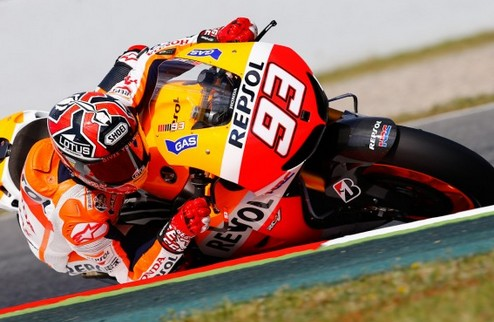MotoGP. ����-��� ���������. ������ ���������� ��������� ������