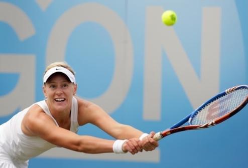 ��������� (WTA). ���� ����� ����� �� ���������