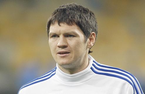 Михалик продолжит карьеру в России