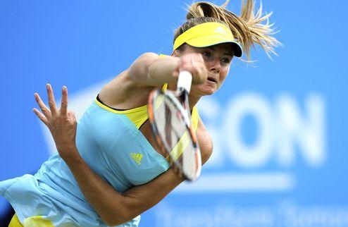 ����������� (WTA). ������� ��������� ����� ���������
