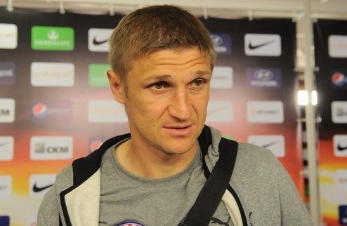 Езерский претендует на пост спортивного директора Карпат