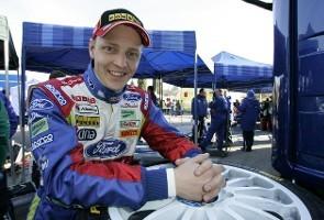 WRC. �������� ����� ���� �� ������