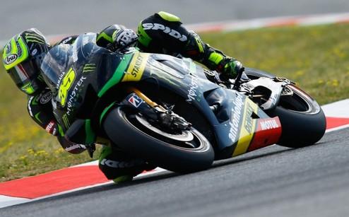 MotoGP. ������� ������ � ������ ��������